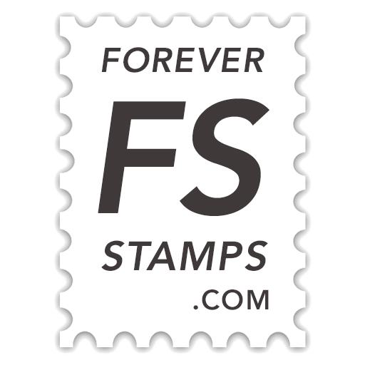 Forever Stamps .com